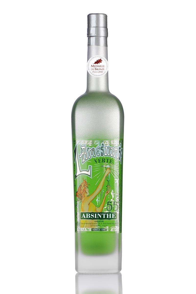 Absinthe discount coupons