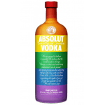 TAGS:Absolut Colors Edition