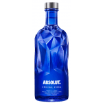 TAGS:Absolut Facet