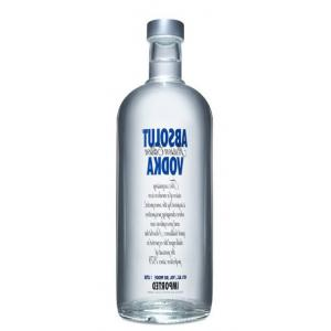 Absolut Illusion Edition