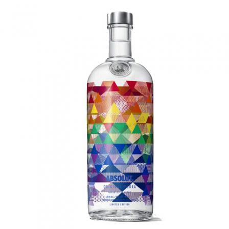 Absolut Mix 1L