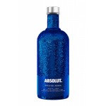 TAGS:Absolut Sequin