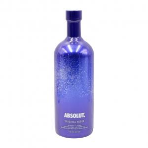 Absolut Uncover 1L
