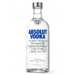 Absolut Vodka 350ml