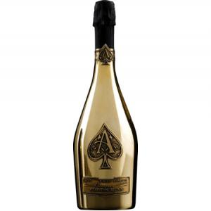 Ace Of Spades Brut Gold