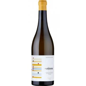 Acústic Celler Ritme Priorat Blanco 2017