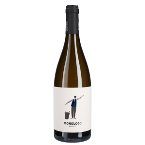 A&d Wines Monólogo Avesso P67 2017