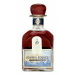 Admiral Rodney Extra Old St. Lucia