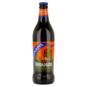 Adnams Broadside 50cl