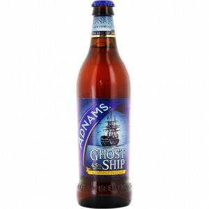 Adnams Ghost Ship 50cl