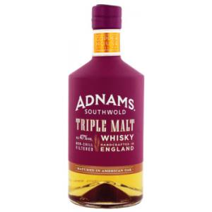 Adnams Triple Non Chill Filtered