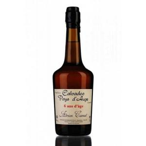 Adrien Camut Calvados 6 Years
