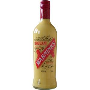 Advocaat Warninks 1L