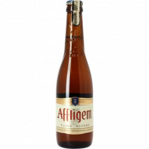 Affligem Helder Blonde 300ml