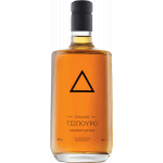 Aged Tsipouro Markogianni 50cl