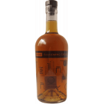 Aged Tsipouro Sigalas 50cl
