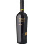 Agioritiko Avaton Gold Selection Magnum 2013