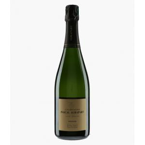 Agrapart & Fils Extra-Brut Minéral Collection 2010