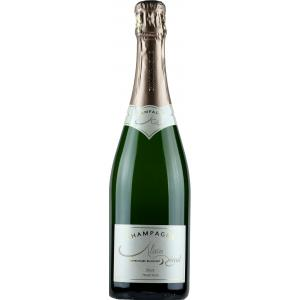 Alain Reaut Brut Tradition