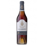 Alambre 20 Years Moscatel de Setúbal 50cl