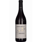 Albino Rocca Barbaresco Angelo 2013