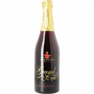 Alesmith Grand Cru 75cl