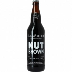 Alesmith Nut Brown 65cl