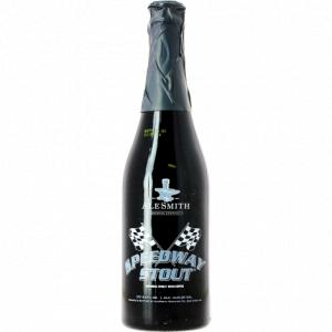 Alesmith Speedway Stout 75cl