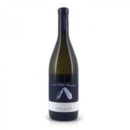 Alois Lageder Muller Thurgau Valle Isarco 2018