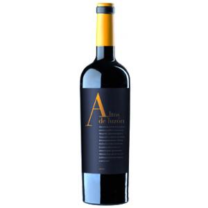 Altos de Luzon 70cl 2009