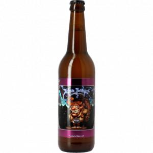 Amager / Prairie Tulsa Twister 50cl