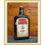 Amaretto Barbero