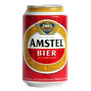Amstel (Can)
