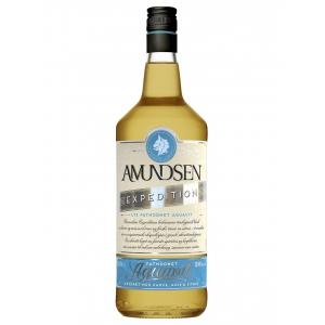 Amundsen Expedition Aquavit 1L