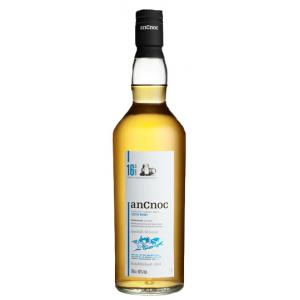 An Cnoc 16 Year old