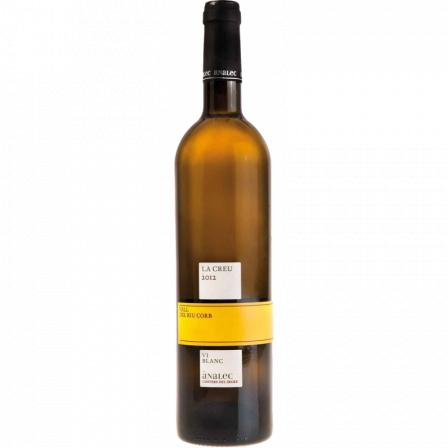 Analec la Creu Blanco 2018