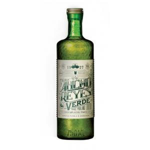 Ancho Reyes Verde 75cl
