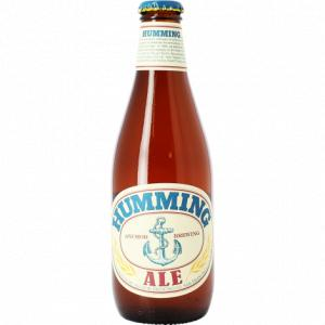 Anchor Humming Ale 355ml