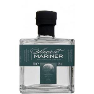 Ancient Mariner London Dry Cut Gin 50cl