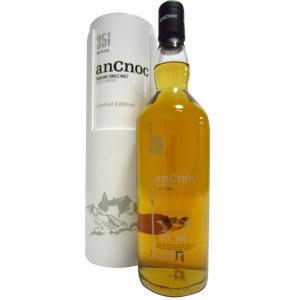 Ancnoc 2nd Edition 35 Year old