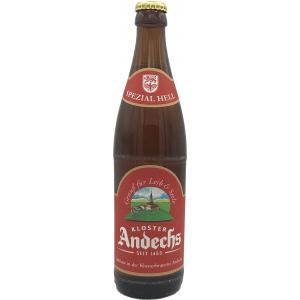 Andechs Spezial Hell 50cl