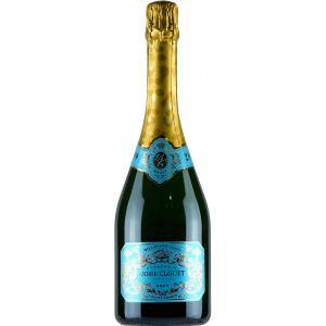 Andre Clouet Millesime Grand Cru Brut 2009