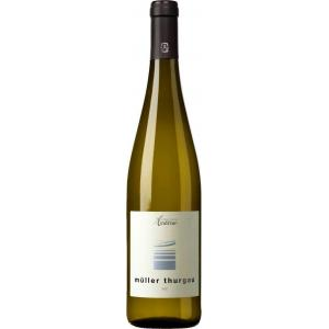 Andrian Müller Thurgau 2016