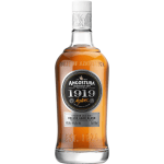 Angostura Deluxe Aged Blend 1919