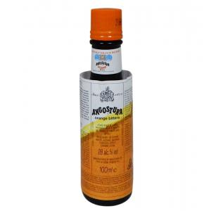 Angostura Orange 10cl