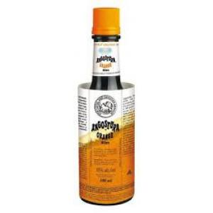 Angostura Orange 10ml