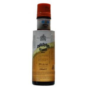 Angostura Orange Bitter 100ml