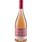 Anima de Raïmat Rose 2017