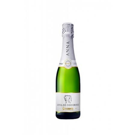 Anna de Codorníu Brut Nature 375ml