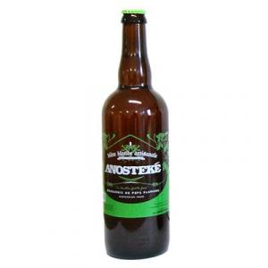 Anosteke Blonde 75cl